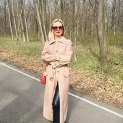Янина, 31, г.Губкин