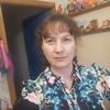 Дуняша, 44, г.Севастополь