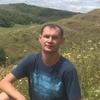 Линар, 42, г.Щелково
