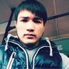 Дамир Рысбек, 27, г.Алматы́