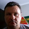 Sergey Nikolaevich Knya, 45, Kovylkino