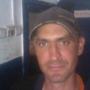 Вадим, 35, г.Камень-на-Оби