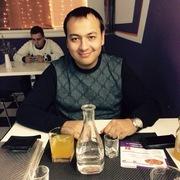 Денис 40 Ивантеевка