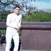 Ashot Turmuzyan, 25, г.Ереван