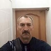 Владимир 53 Белев