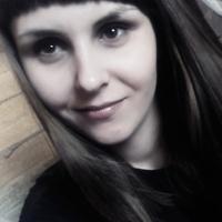 Наталья, 29 лет, Близнецы, Норильск