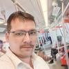 Pinank, 41, г.Пандхарпур