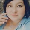 Антонина, 35, г.Кролевец