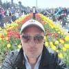 Дмитрий, 44, г.Гдыня
