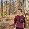 Shatlyk, 18, г.Казань