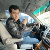 Khusrav, 31, г.Душанбе