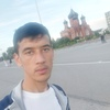 миша, 28, г.Тула