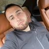 Мансур, 34, г.Усть-Илимск