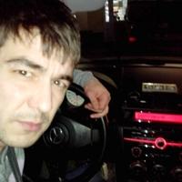 Ярослав, 39 лет, Скорпион, Тюмень
