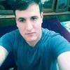 Рустам, 35, г.Москва
