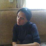татьяна, 28, г.Родники (Ивановская обл.)