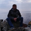 Сергей, 46, г.Будапешт