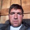 Иван Попов, 48, г.Бабушкин