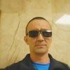 азат, 31, г.Кумертау