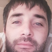Тамик, 32, г.Балашиха