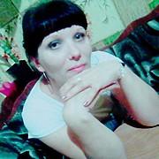 Татьяна, 37, г.Аткарск