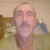 александр, 47, г.Находка (Приморский край)