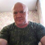Владимир 51 Киренск