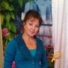 Галина, 51, г.Улан-Удэ