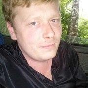 антон, 34, г.Пермь