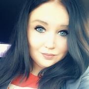 Олька, 26, г.Смоленск