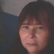 Нина, 54, г.Астрахань