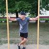 Валерий Цагойко, 19, г.Молодечно