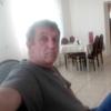 саша, 44, г.Орадя