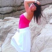 Lyubov ♥ ♥ ♥, 27, г.Рыбинск
