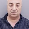 Дмитрий, 64, г.Брянск
