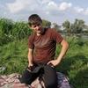 Сергей, 37, г.Белые Столбы