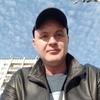 Александр, 44, г.Нижний Тагил