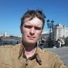 никита, 34, г.Мучкапский