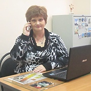 татьяна, 45, г.Махачкала