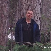 юра, 41 год, Стрелец, Енисейск