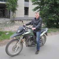 женя, 55 лет, Лев, Санкт-Петербург