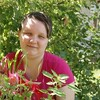 Инна, 31, г.Новокузнецк