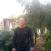 Александр, 41, г.Волжский (Волгоградская обл.)