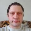 Александр, 38, г.Томск