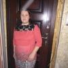 Тамара, 49, г.Ляховичи