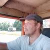 Сергей, 53, г.Бологое