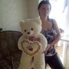 Елена, 30, г.Тверь