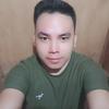 khen, 30, г.Давао