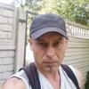 юра, 42, г.Донецк