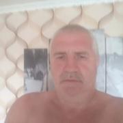 Влад, 53, г.Гусь Хрустальный